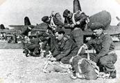269 WO II, september 1944