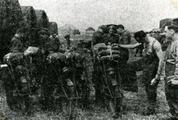 271 WO II, september 1944