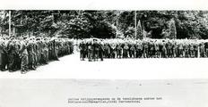 274 WO II, september 1944