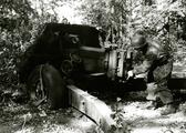 279 WO II, september 1944