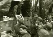 281 WO II, september 1944