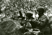 285 WO II, september 1944