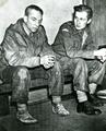 287 WO II, september 1944