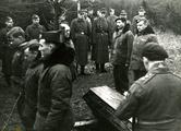 290 WO II, najaar 1944