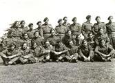 291 WO II, augustus 1944