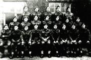 292 WO II, 1944
