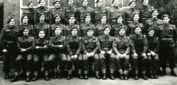 293 WO II, 1944