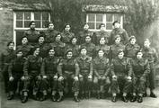 294 WO II, 1944