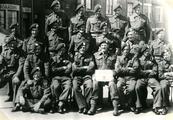 296 WO II, augustus 1943