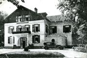 302 WO II, ca. 1930