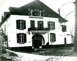 303 WO II, ca. 1939