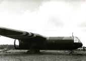 307 WO II, september 1944