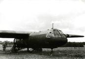 308 WO II, september 1944