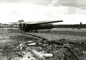 309 WO II, september 1944