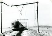 317 WO II, 1945