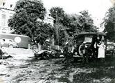 322 WO II, september 1944