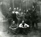 329 WO II, september-oktober 1944