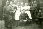 333 WO II, september-oktober 1944