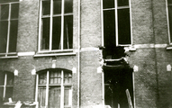 337 WO II, 1945