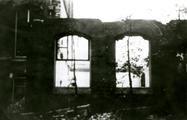 338 WO II, 1945
