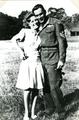349 WO II, oktober - november 1944