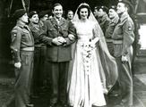 351 WO II, november 1944