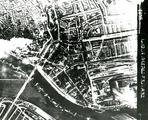 359 WO II, 19 september 1944