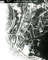 360 WO II, 19 september 1944