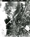 361 WO II, 19 september 1944