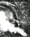 362 WO II, 19 september 1944