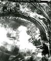 363 WO II, 19 september 1944