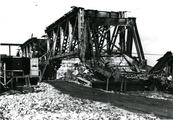 368 WO II, 1945