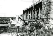 369 WO II, 1945