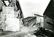 371 WO II, 1945