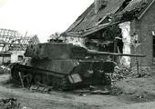 374 WO II, 1945