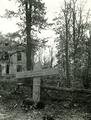 376 WO II, 9 januari 1946
