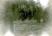 377 WO II, 17 september 1946