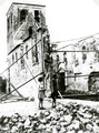 387 WO II, 1947-1948