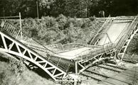 393 WO II, mei 1940