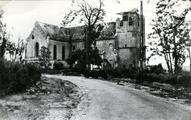 394 WO II, 1945