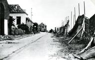 395 WO II, 1945