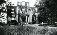 396 WO II, 1945