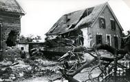400 WO II, 1945