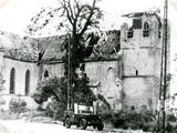 406 WO II, 1945