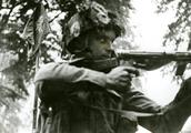 408 WO II, september 1944