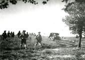 413 WO II, 1945