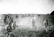 414 WO II, 1945