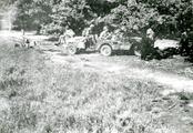 415 WO II, 1945