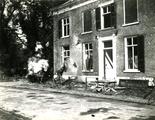419 WO II, 1945