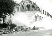 421 WO II, 1945